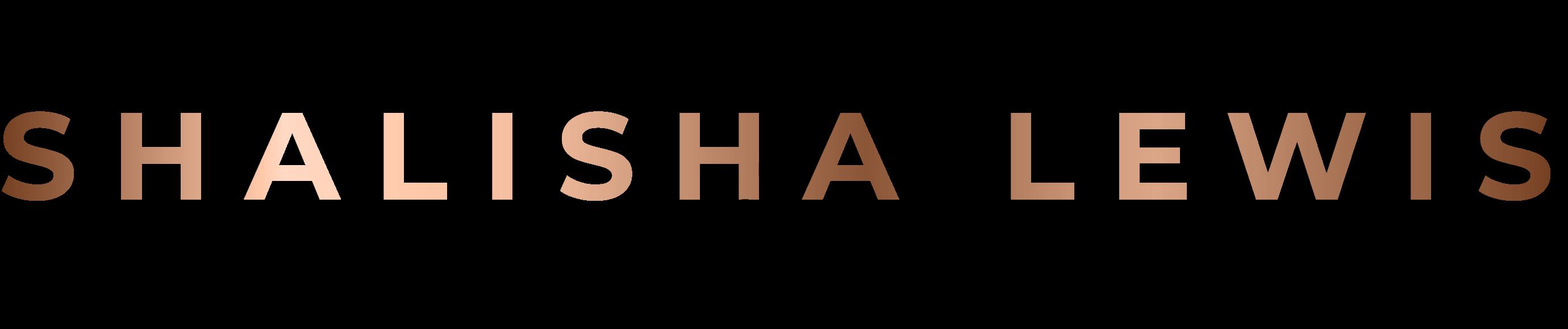 Shalisha Photography